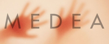 12_Clemson_Web_Banner_Medea_adjusted
